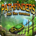 Pathfinders: Auf See vermisst Spiel