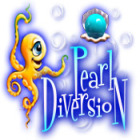 Pearl Diversion Spiel
