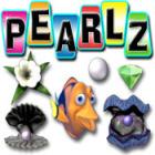 Pearlz Spiel