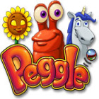 Peggle Deluxe Spiel
