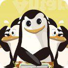 Penguin Escape Spiel