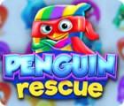 Penguin Rescue Spiel