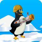 Penguin Salvage Spiel