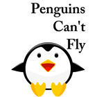 Penguins Can't Fly Spiel
