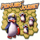 Penguins' Journey Spiel