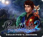Persian Nights 2: The Moonlight Veil Collector's Edition Spiel