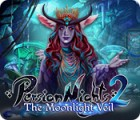 Persian Nights 2: The Moonlight Veil Spiel