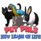 Pet Pals: New Leash on Life Spiel