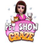 Pet Show Craze Spiel
