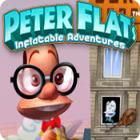 Peter Flat's Inflatable Adventures Spiel