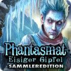 Phantasmat: Eisiger Gipfel Sammleredition Spiel