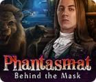 Phantasmat: Teuflische Maskerade Spiel