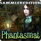 Phantasmat Sammlereditio Spiel