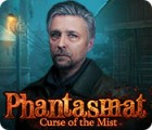 Phantasmat: Curse of the Mist Spiel