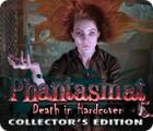 Phantasmat: Tödliche Poesie Sammleredition Spiel