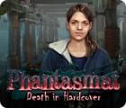 Phantasmat: Tödliche Poesie Spiel