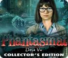 Phantasmat: Déjà Vu Collector's Edition Spiel
