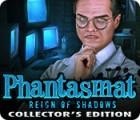 Phantasmat: Die Herrschaft der Schatten Sammleredition Spiel