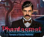 Phantasmat: Remains of Buried Memories Spiel