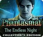 Phantasmat: Die endlose Nacht Sammleredition Spiel