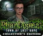 Phantasmat: Stadt der verlorenen Hoffnung Sammleredition Spiel