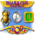 Pharaoh's Mystery Spiel