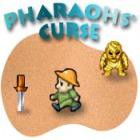 Pharaohs' Curse Gold Spiel