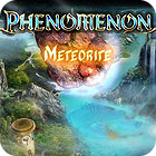 Phenomenon: Meteorit Sammleredition Spiel