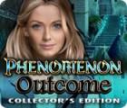 Phenomenon: Der goldene Homunkulus Sammleredition Spiel