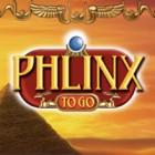 Phlinx To Go Spiel