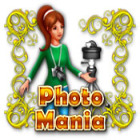 Photo Mania Spiel