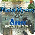 Pianist Mystery Spiel