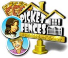 Picket Fences Spiel
