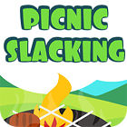 Picnic Slacking Spiel