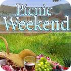 Picnic Weekend Spiel