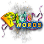 PictoWords Spiel