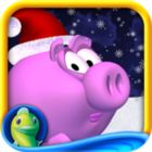 Piggly Christmas Edition Spiel