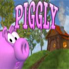Piggly Spiel