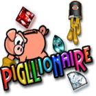 Pigillionaire Spiel