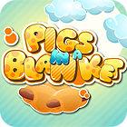Pigs In Blanket Spiel