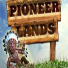 Pioneer Lands Spiel