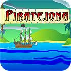 PirateJong Spiel