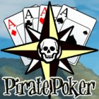 Pirate Poker Spiel