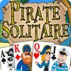 Pirate Solitaire Spiel