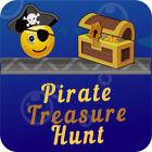 Pirate Treasure Hunt Spiel