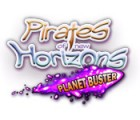 Pirates of New Horizons: Planet Buster Spiel