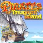 Pirates of Treasure Island Spiel