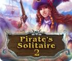 Piraten Solitaire 2 Spiel