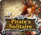 Piraten Solitaire Spiel