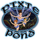 Pixie Pond Spiel